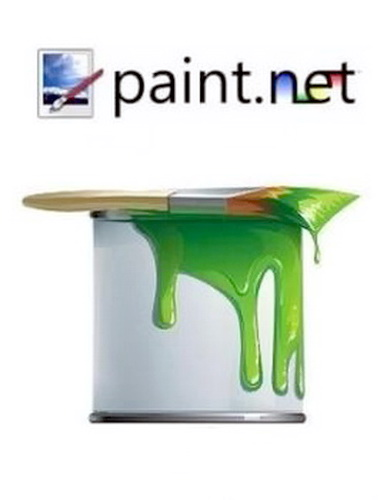 paint ten